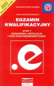 egz_kw
